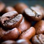 Proprietà e Benefici del Caffè (Vai all'articolo)